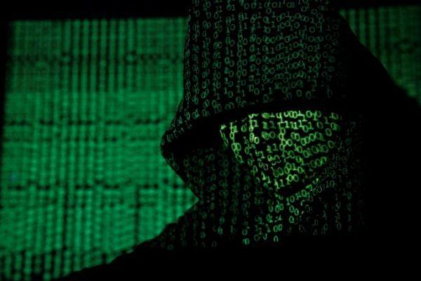 Hacker RAMpage