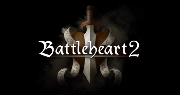 Battleheart 2