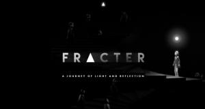Fracter