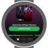 Spotify Lite Wear OS