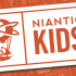 Pokémon GO Niantic Kids Parent Portal