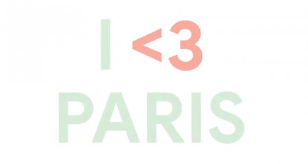 Google evento Parigi