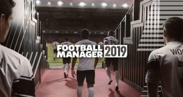 Football-Manager-2019-1