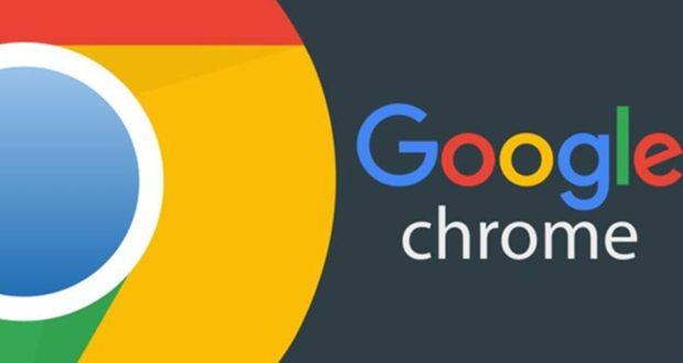 Google Chrome per Android
