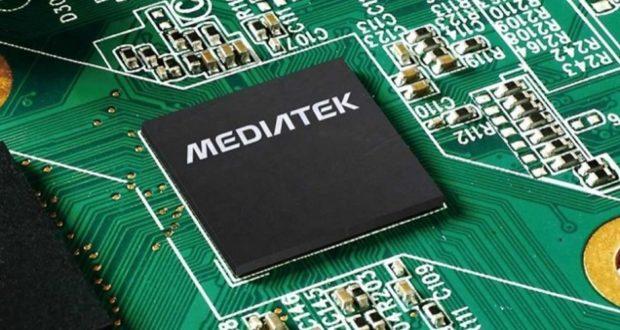 Mediatek Helio G70T