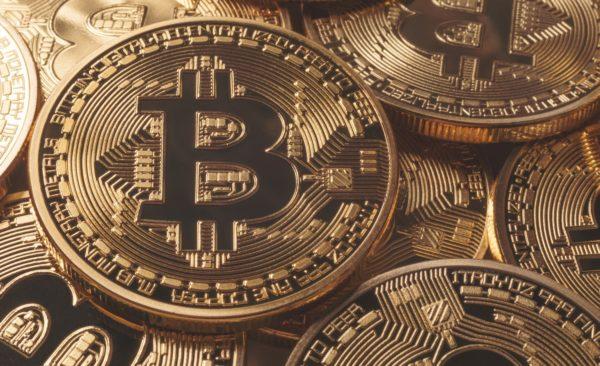 Samsung app gestione Bitcoin