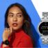 Google Pixel Watch ECG