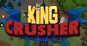 King Crusher