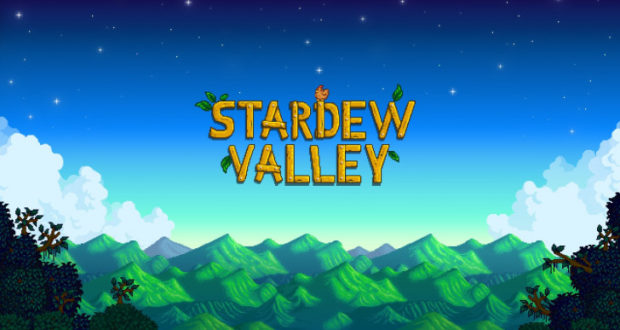 Stardew Valley Android