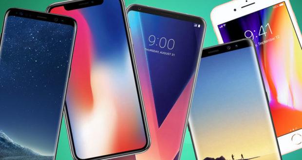 Come scegliere il giusto smartphone al giusto prezzo