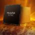 Mediatek Helio M70 5G