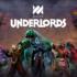 Dota Underloads