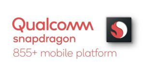 Qualcomm-Snapdragon-855-Plus-1024x671