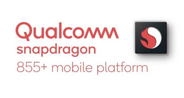 Qualcomm-Snapdragon-855-Plus-1024x671
