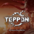 Teppen Android