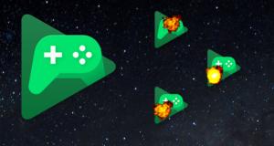 Google Play Games API chiusura