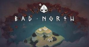 Bad North