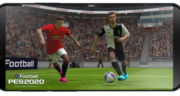 eFootball-PES-2020-mobile