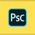Adobe Photoshop Camera Android e iOS