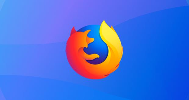 Firefox Lite 2.0