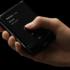 Motorola Razr flessibile