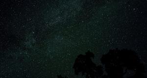 Pixel astrofotografia