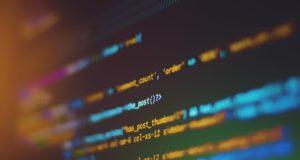 sicurezza informatica attacco hacker