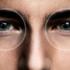 Android 10 per Samsung Galaxy S9 e Note 9 integra le Biometric API per lo scanner dell'iride