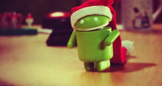 android-app-natale