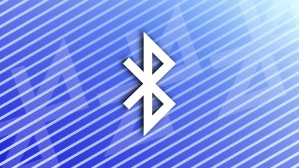Bluetooth LE Audio