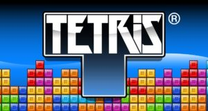 EA Tetris