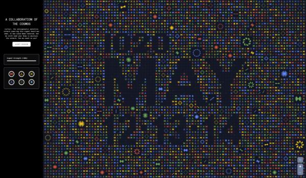 Google IO 2020 date