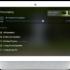 Google smart display nuovi controlli multimediali