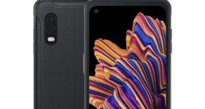 Samsung Galaxy XCover Pro (1)