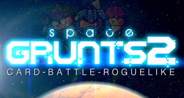 Space-Grunts-2