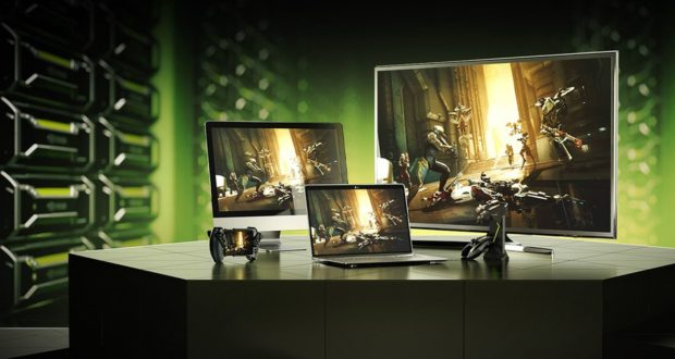 Bethesda fuori da GeForce NOW