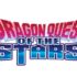 Dragon Quest of the Star