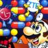 MWC 2020 Coronavirus ZTE e LG
