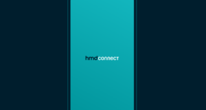 HMD Connect