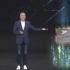 Huawei Kirin 820 5G