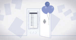 ProtonMail Android open source