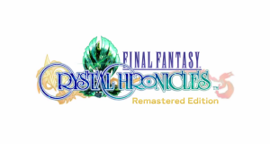 Final-Fantasy-Crystal-Chronicles-Remastered-Edition