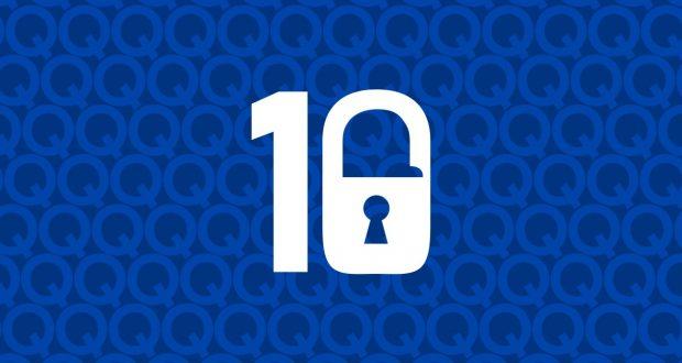 Google patch di sicurezza Android 10