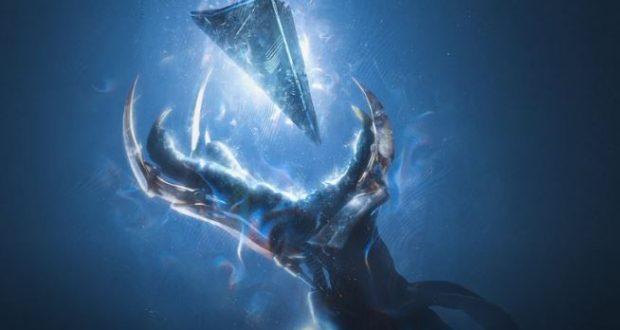 Destiny 2 Beyond the Light