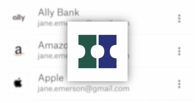 Dropbox Password