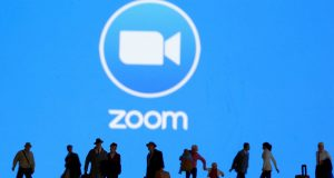 Zoom crittografia end-to-end AES 256