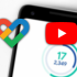 Google Fit integrazione YouTube