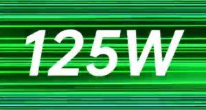 OPPO ricarica rapida 125W
