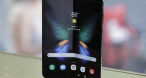 Samsung accordo Google