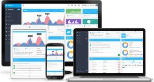 Web App Play Store